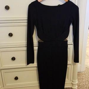 Like new Bailey 44 Dress